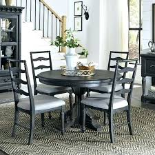 small space dining table ideas for 2 india with bench seats round kitchen marvellous traditional room