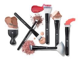 makeup brush guide super