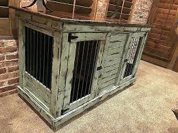 crate wallpaper 374747