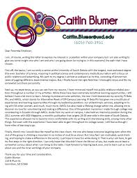 cover letter example for portfolio stunning sample cover letter for portfolio 20 about remodel social