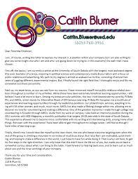 cover letter example for portfolio stunning sample cover letter for portfolio 20 about remodel social