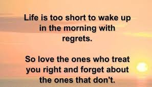 Inspirational Good Morning Love Quotes Best Of Best Inspirational Good Morning Quotes For Love Life Is Too Short