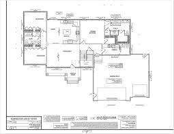 home office master bedroom suite floor plans bedroom ideas for teenage girls tumblr cabinets for chic home office bedroom