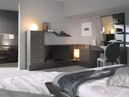 designer bedroom furniture. amazing designer bedroom furniture with a french flair for your interior design u