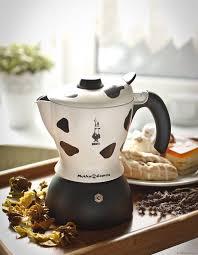 Купить <b>гейзерную кофеварку</b> из нержавеющей стали в интернет ...