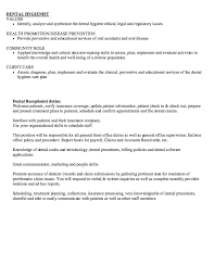 Pin By Latifah On Example Resume Cv Pinterest Resume Resume Cv