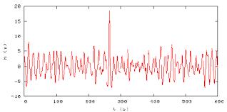 Rogue Wave Wikipedia