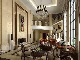 elegance chinese interior design classic chinese living room