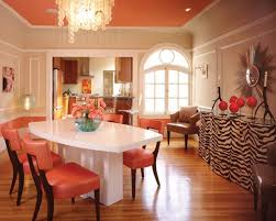 old hollywood style furniture. Old Hollywood Style Furniture