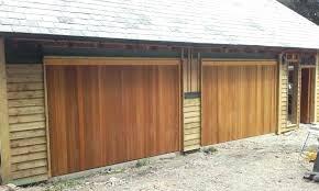 garage door repair palm springs garage designs inspirational garage door repair palm desert large size of