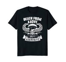Best value <b>Death from above</b> – Great deals on <b>Death from above</b> ...