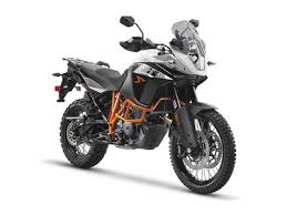 ktm motorcycles for sale in seattle washington triumph of