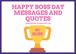 Thank You Message To Boss For Gift Thank You Messages Archives Someone Sent You A Greeting