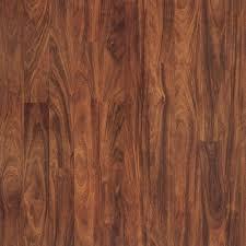 laminate flooring pergo mahogany laminate flooring laminate wood flooring vs pergo