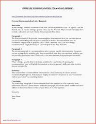 Livecareer Co Uk Paralegal Cover Letter Sample Uk Will