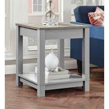 Walmart Living Room Furniture Voguish Cheap Living Room Furniture Sets Home Improvement