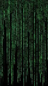 Best 30+ The Matrix Desktop Background ...