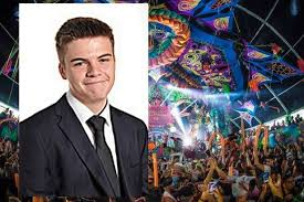 Student died at 16-hour Spanish rave after taking unnamed ...