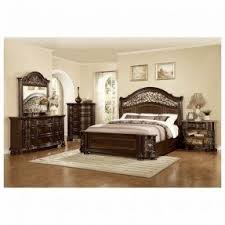 wood and iron bedroom furniture. Wood And Iron Bed Frames Bedroom Furniture