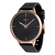 avenue leather og watch erjwa03012 roxy
