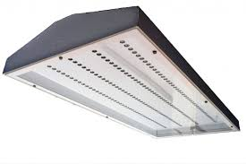 Best Garage Light Fixtures Best Garage Ceiling Lights Types Pertaining To The Stylish