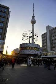Nach Attacke in Berlin: Polizei nimmt Tatverdächtigen vom Alexanderplatz  fest - Polizei & Justiz - Berlin - Tagesspiegel