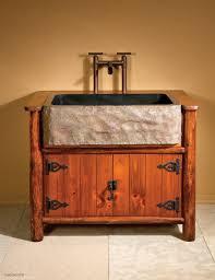 Building Bathroom Vanity Cabinets Rustic Bathroom Storage Cabinets Building A Rustic