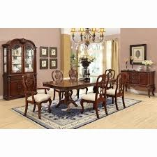 dining room tables chairs awesome grey dining table chairs victorian style dining chairs