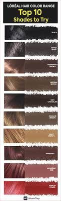 Wella Illumina Color Chart Dragonsmokesailing Com