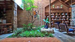 Tree House Architecture Trees Inhabitat Green Design Innovation Architecture Green