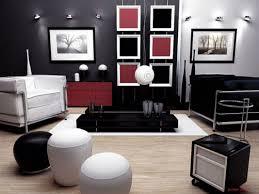 ... Modern Classy Black Within Black Furniture Ideas Full Black Furniture  Living Room Ideas Ornaments Simple Creative