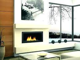 tiny gas fireplace tiny gas fireplace gas fireplace direct vent reviews tiny gas fireplace mini gas tiny gas fireplace