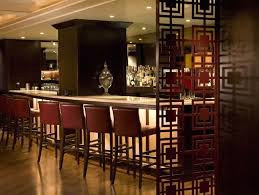 commercial bar lighting. Commercial Bar Design Plans With Images Lighting