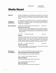 Artist Resume Enchanting Free Teacher Resume Templates With Artist Resume Template Elegant