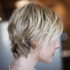 70 Short Shaggy Spiky Edgy Pixie Cuts And Hairstyles Long