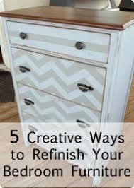 refinishing bedroom furniture ideas. 15 bedroom furniture projects that donu0027t look homemade refinishing ideas