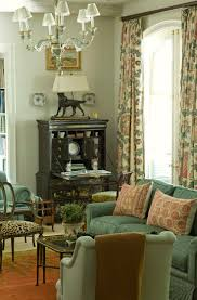 Shades Of Green Paint For Living Room 339 Best Images About Home Colors On Pinterest Paint Colors