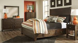... Amazing King Bedroom Sets California With Storage For Sale Near Me  Costco Canada Cheap Rustic Design ...
