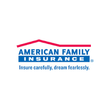 American Family Insurance Quotes for Auto, Home, Life and More ...