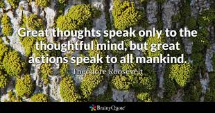 Speak Quotes Classy Speak Quotes BrainyQuote
