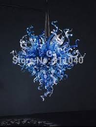 amazing hanging glass art free dale chihuly lamp style chandelier artwork panel blown fused valley