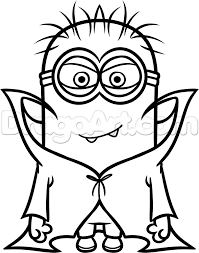Coloring Pages Free Coloring Pages Of Minions Christmas Minion