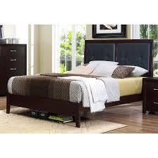 Best Modern Bedroom Furniture Amazing Search Results For 'contemporary Sectional' Bed Sets For Sale At The