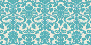 Cool Pattern Backgrounds Impressive 48 Stunning Background Patterns For Your Websites The JotForm Blog