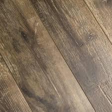 armstrong laminate flooring armstrong premium laminate flooring reviews