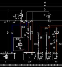 brake light wiring diagram mercedes ml350 brake light wiring brake light wiring diagram mercedes ml350 brake lights not working not stop light switch fuse