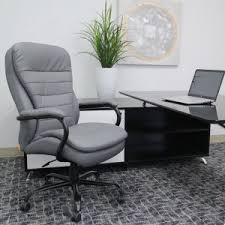 affordable modern office furniture. Exellent Affordable Intended Affordable Modern Office Furniture