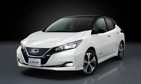 2018 nissan 240. simple 2018 2018 nissan leaf on nissan 240