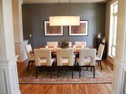 modern lighting for dining room. Full Size Of Dining Room:modern Room Wall Decor Ideas Model Modern Nice Lighting For