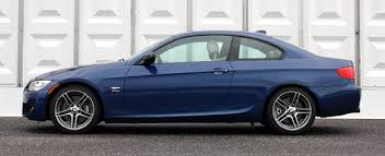 2011 Bmw 335 Specs And Prices